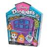 Disney Doorables Multi Peek - Series 5 - image 4 of 4