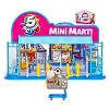 5 Surprise Mini Brands! Mini Mart with 4 Mystery Minis - image 4 of 4