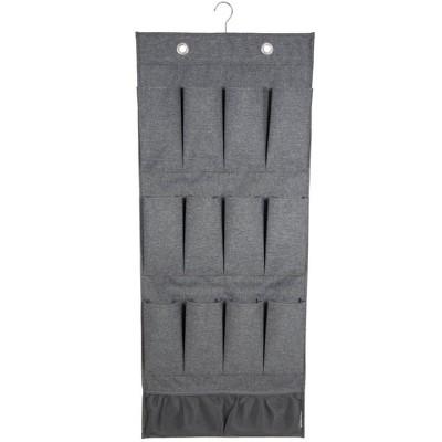 Bigso Box of Sweden Soft Storage Hanging Pocket Organizer