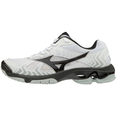f6a6c71f9b52 Mizuno Women's Wave Bolt 7 Volleyball Shoes : Target