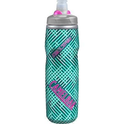 Portable Drinkware CamelBak - Green/Purple