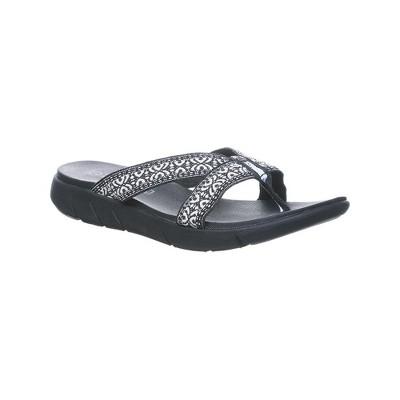 Bearpaw Women's Juniper Sandals