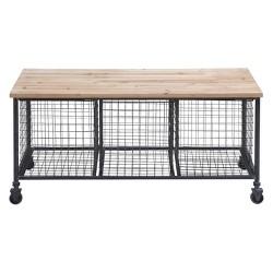 Stupendous Newport Black End Bookcase Cherry Butler Specialty Target Machost Co Dining Chair Design Ideas Machostcouk