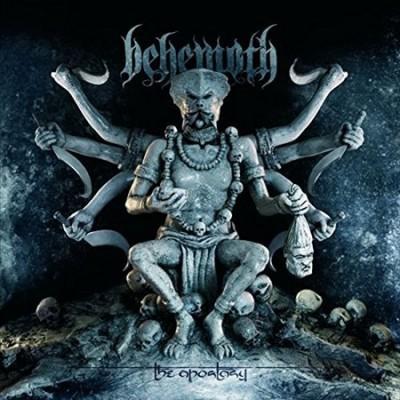 apostasy behemoth
