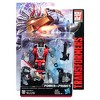 Transformers Generations Power of the Primes Deluxe Class Dinobot Slug - image 2 of 4