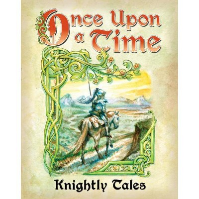 Knightly Tales Expansion Board Game