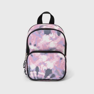 Kids' Printed Mini Backpack - art class™