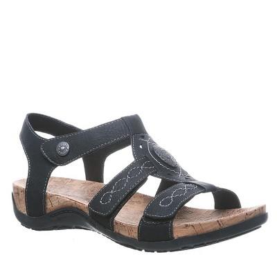 Bearpaw Women's Ridley II Sandals