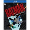 Batman: The Complete Animated Series (Blu-ray) - image 2 of 3