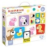 Banana Panda Young Children's Suuuper Size Memory Game - image 3 of 4