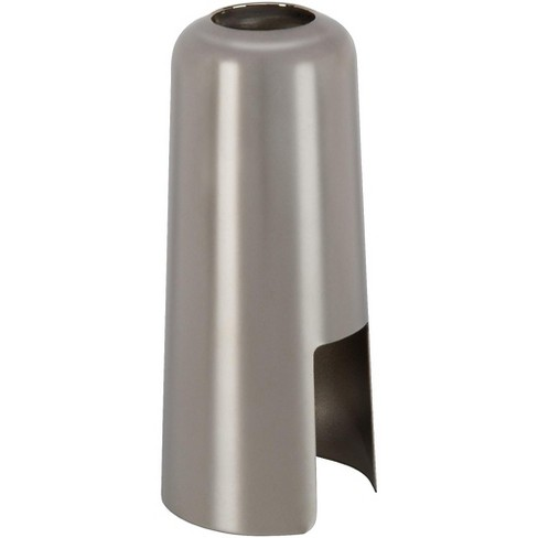 Giardinelli Bass Clarinet Mouthpiece Cap - image 1 of 1