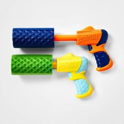 Max Liquidator Hydra Blaster 2pk - Sun Squad™