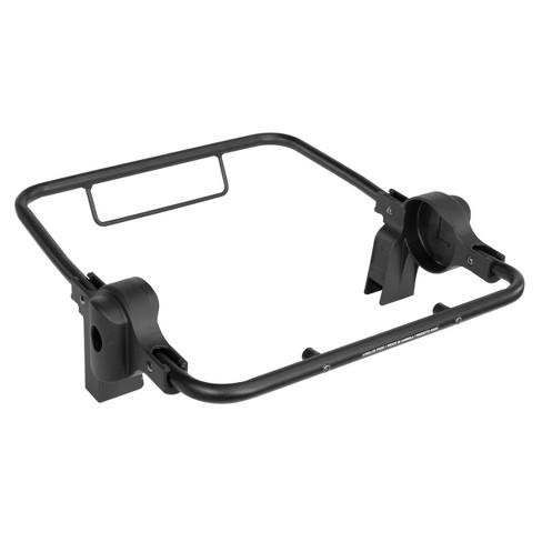 Contours Infant Car Seat Adapter Chicco Car Seat Compatible - image 1 of 3