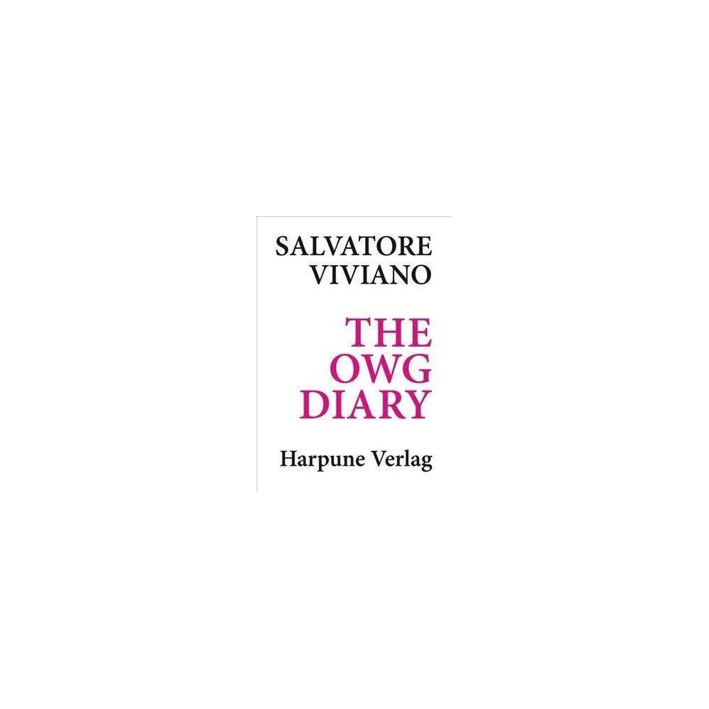 Salvatore Viviano - (Paperback) Salvatore Viviano - (Paperback)