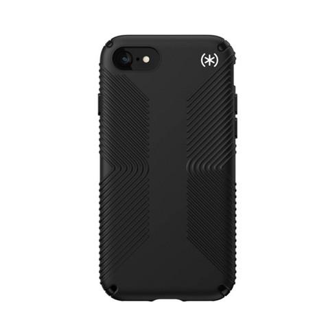 Speck Apple iPhone Presidio 2 Grip - Black - image 1 of 4