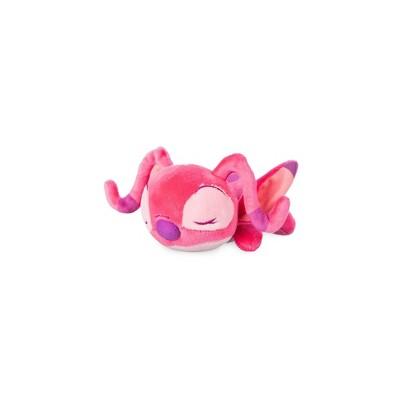 Lilo & Stitch Mini Plush Angel Cuddle Pillow - Disney store
