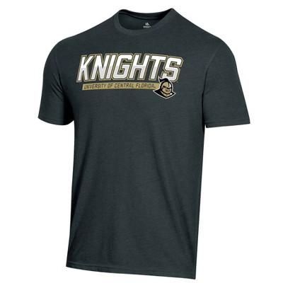 NCAA UCF Knights Men's Short Sleeve T-Shirt