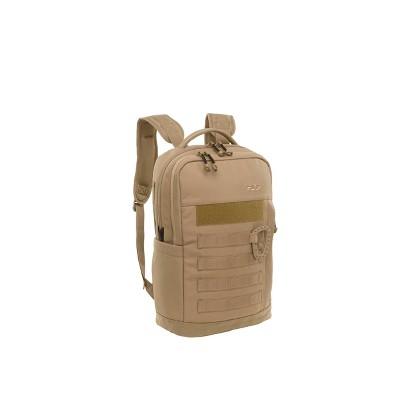 SOG Trident 17.7'' Backpack - Light Brown