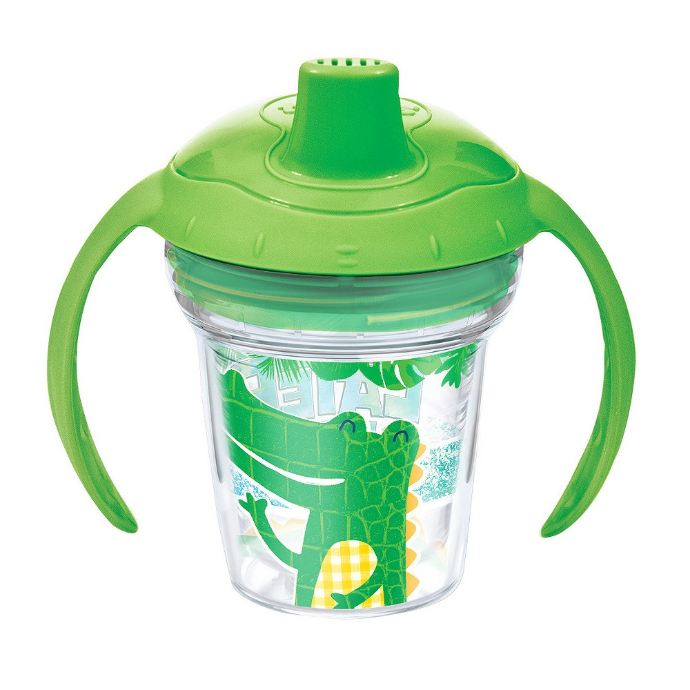 Image of Tervis Later Gator Trainer Sippy Cup