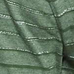 Banyan Tree Green