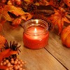 3oz 6ct Harvest Collection Scented Candle Set - image 3 of 4