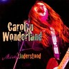 Miss Understood (CD) - image 2 of 4