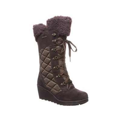 Bearpaw Women's Destiny Boots