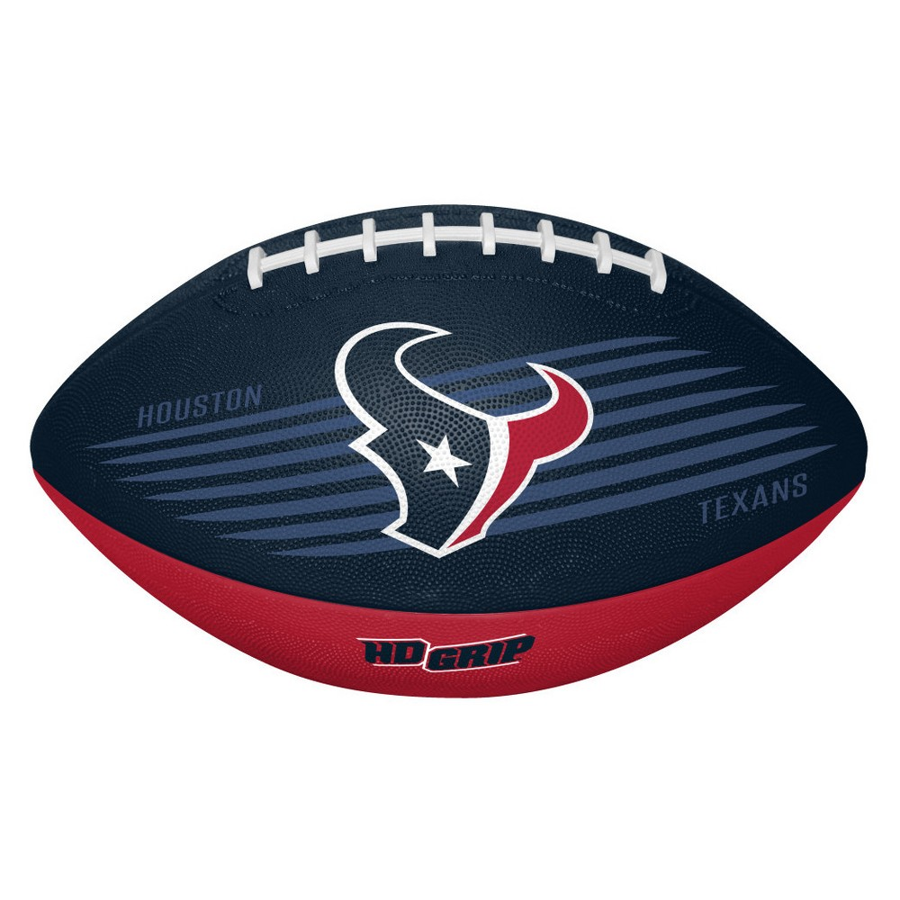 Houston Texans Down Field Youth Football Houston Texans Down Field Youth Football