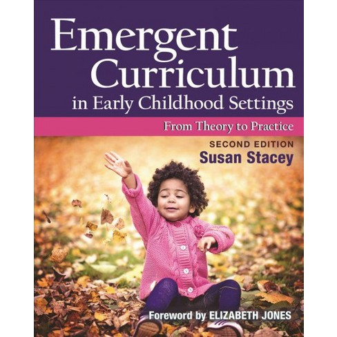 developing early literacy 08 from theory to practice