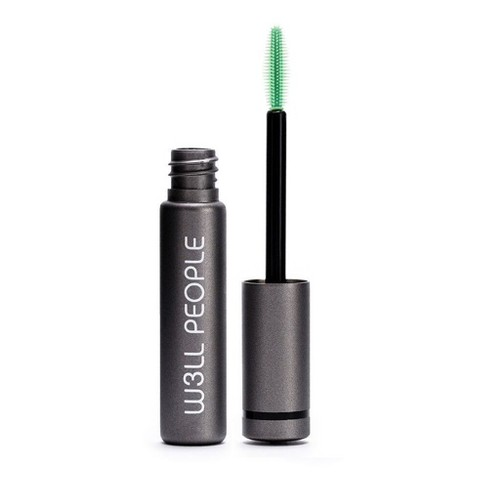W3LL PEOPLE Expressionist Mascara Mini - Black - 0.12oz - image 1 of 1