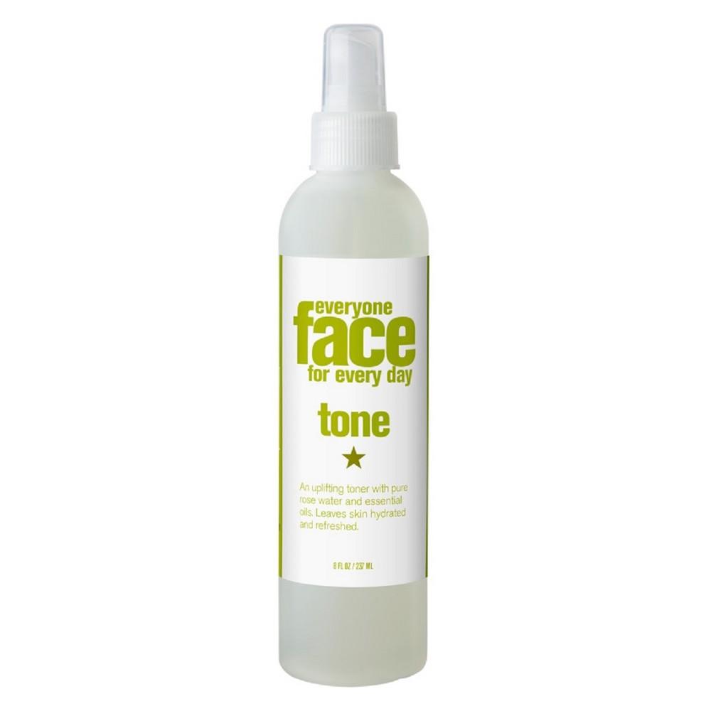 Everyone Face Toner - 8 fl oz