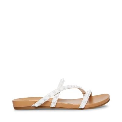 Madden Girl Candy-S Women's Slide-on Sandal