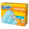 Swiffer Dusters Multi-Surface Refills with Febreze Lavender Vanilla & Comfort Scent - image 2 of 6
