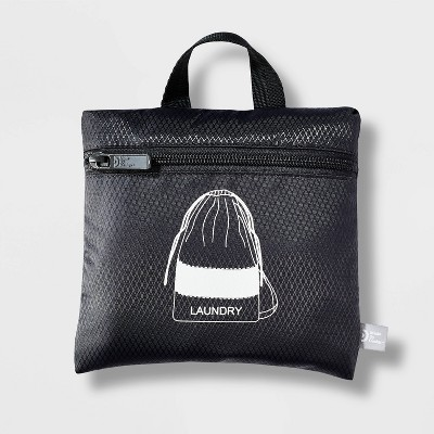 Packable Laundry Bag - Made By Design™