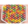 SweeTARTS Mini Chewy Tangy Candy 12oz Stand Up Bag - image 4 of 4