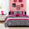 Leona Comforter Set - image 3 of 10