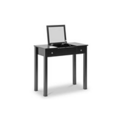 Wessex Vanity Table - Baxton Studio
