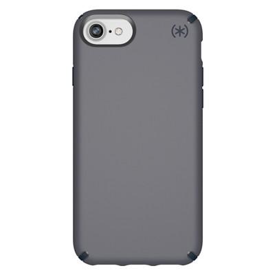 brand new d04f5 3cacd Speck Apple iPhone 8/7/6s/6 Presidio Mount Case – Graphite Gray ...