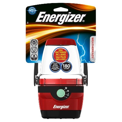 Energizer 360 Degree Area LED Light