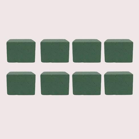 8ct Foam Blocks - Bullseye's Playground™ - image 1 of 1