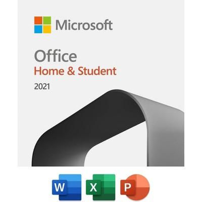 Microsoft Office Home & Student (Digital)