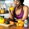 Centrum Women Multivitamin/Multimineral Dietary Supplement Tablets - image 4 of 4