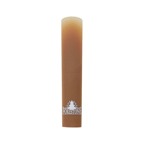 Forestone Synthetic Alto Saxophone Reed - image 1 of 2