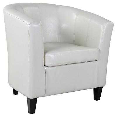Merveilleux Antonio Tub Chair   CorLiving