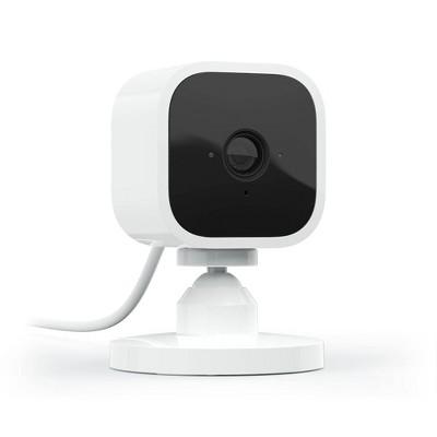 Blink Mini 1 - Camera