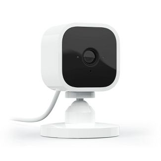 Amazon Blink 1080p WiFi Mini 1 - Camera