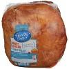 Healthy Ones Honey Smoked Turkey Breast - Deli Fresh Sliced - price per lb - image 3 of 4