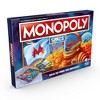 Monopoly Space Game - image 4 of 4