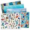 Pixar Giant Sticker Activity Pad - image 3 of 3