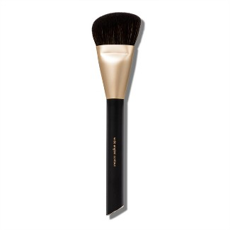 Sonia Kashuk™ Wide Angled Contour Makeup Brush